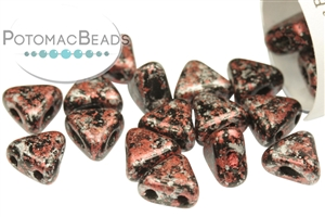 Jewelry Making Supplies & Beads / Beads for Sale & Clearance Sales / Kheops & Super Kheops Par Puca - Clearance