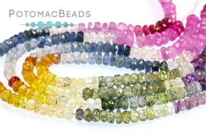 Other Beads & Supplies / Gemstones / High End Gemstones