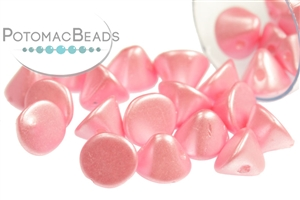 Other Beads & Supplies / Sale / Button Beads - Clearance
