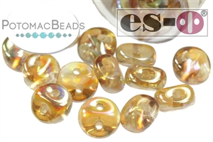 Jewelry Making Supplies & Beads / Beads for Sale & Clearance Sales / Es-o Beads - Clearance