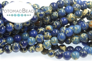 Other Beads & Supplies / Gemstones / Sort By Size