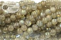 Jewelry Making Supplies & Beads / Gemstone Beads & Semi Precious Stone Beads / Sort By Size / 4mm Gemstone Beads & Faceted Semi Precious Stones