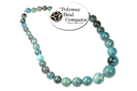 Other Beads & Supplies / Gemstones / Sort By Size / Graduated Gemstone Rounds