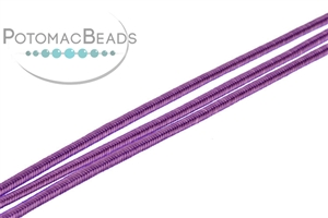 Jewelry Making Supplies & Beads / Wire & Stringing Materials / Soutache