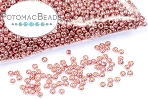 Seed Beads / Miyuki Seed Bead Factory Packs / Miyuki Seed Beads Size 11/0 (100g Packs)
