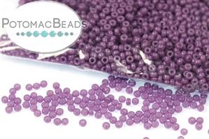 Seed Beads / Miyuki Seed Bead Factory Packs / Miyuki Seed Beads Size 15/0 (50g Packs)