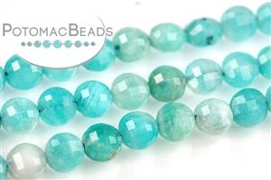 Jewelry Making Supplies & Beads / Gemstone Beads & Semi Precious Stone Beads / Strands by Dakota Stones