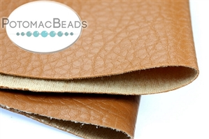 Jewelry Making Supplies & Beads / Art Leather