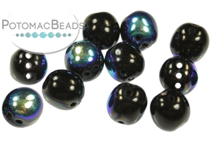 Jewelry Making Supplies & Beads / Beads for Sale & Clearance Sales / RounTrio® Beads - Clearance