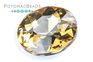 Potomac Exclusives / Potomac Crystals (All) / Potomac Crystal Large Fancy Stones 27mm