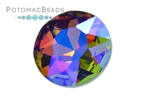Jewelry Making Supplies & Beads / Beads and Crystals / Crystal Fancy Stones