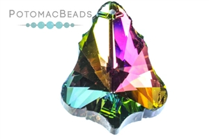 Other Beads & Supplies / Crystals / Crystal Pendants and Shapes