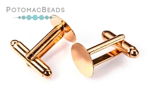 Jewelry Making Supplies & Beads / Metal Beads & Beads Findings / Miscellaneous Metal Components and Accessories