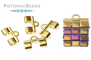 Other Beads & Supplies / Cymbal Metal Fashion Elements