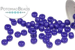 Seed Beads / Miyuki Seed Beads (8/0) / 8/0 Opaque Colors