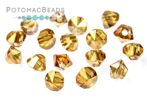 Jewelry Making Supplies & Beads / Beads and Crystals / Potomac Crystal Studs