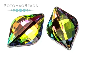 Potomac Exclusives / Potomac Crystals (All) / Potomac Crystal Lemon Stone
