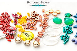 How to Bead Jewelry / Videos Sorted by Beads / All Other Bead Videos