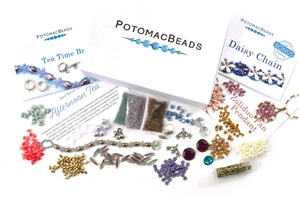 Best Bead Box XL May 2020
