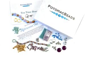 Best Bead Box May 2020