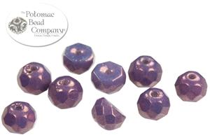 Other Beads & Supplies / Sale / Hill Beads - Clearance