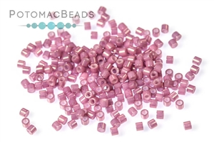 Seed Beads / Miyuki Delica Beads Size 15/0