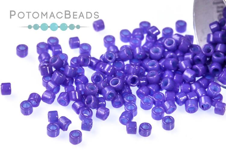 Seed Beads / All Miyuki Seed Beads