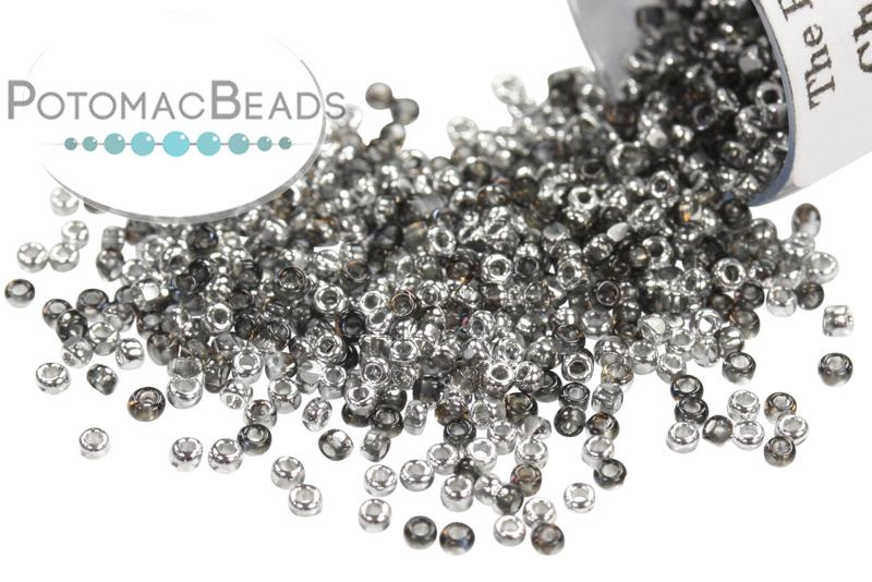 Seed Beads / All Czech Seed Beads