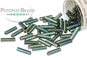 Seed Beads / All Miyuki Seed Beads / Miyuki Bugles (6mm)