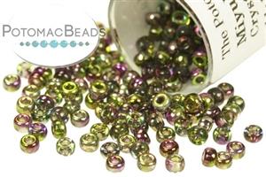 Seed Beads / All Miyuki Seed Beads / Miyuki Seed Beads (11/0)