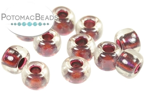 Seed Beads / All Miyuki Seed Beads / Miyuki Seed Beads (2/0)