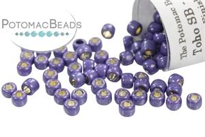 Seed Beads / All Toho Seed Beads / Toho Seed Beads (8/0)