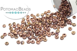 Seed Beads / All Czech Seed Beads / Czech Seed Beads Size 11/0