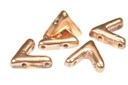 AVA Beads - Capri Gold Full