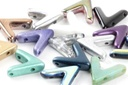 AVA Beads - Mix Pack of 20
