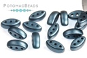 Cali Beads - Pastel Petrol