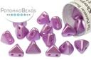 Super Kheops Beads - Pastel Lila
