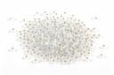 Miyuki Seed Beads - Gilt Lined Opal 11/0