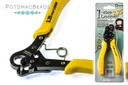 1 Step Looper Tool 2.25mm