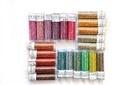 Miyuki Kit - All Duracoat Galvanized Colors (22 Colors) 15/0