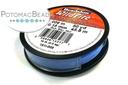 "Wildfire Beading Thread - Blue .006"" 50 yd spool"