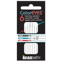 Coloreyes Needles Assortment Pack