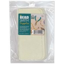 Bead Mat (Mini) 2 pack 8x8""