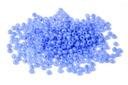 Czech Seed Beads - Tanzanite Opal 11/0 (Factory Pack)