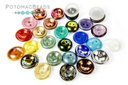 Cup Buttons - Mix Pack (30)