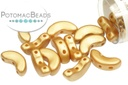 Arcos Par Puca - Pastel Amber