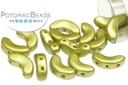 Arcos Par Puca - Pastel Lime